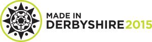 Made_in_Derbyshire_logo_Green_circle