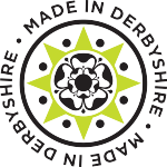 Made_in_Derbyshire_logo_Transparent