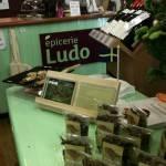 Epicerie Ludo, Beech Rd, Chorlton