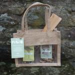 Xmas gift bag 2015