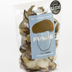 Get Funghi Dried Porcini 3 star Great Taste Award